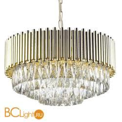 Подвесной светильник Odeon Light Pallada 4120/9