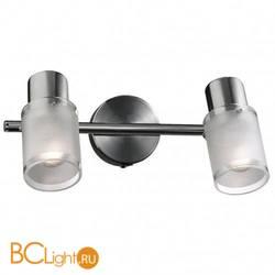 Cпот (точечный светильник) Odeon Light Parfe 2175/2W