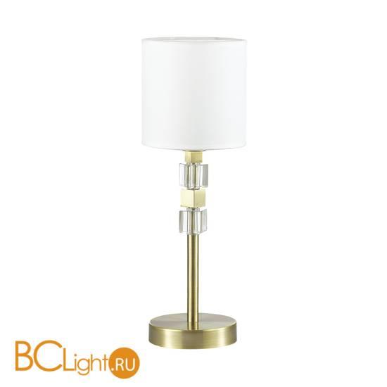Настольная лампа Odeon Light Pavia 4112/1T
