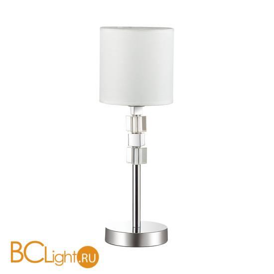 Настольная лампа Odeon Light Pavia 4113/1T