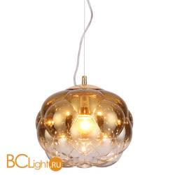Подвесной светильник Odeon Light Pecola 4701/1A