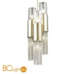 Подвесной светильник Odeon Light Perla 4631/6
