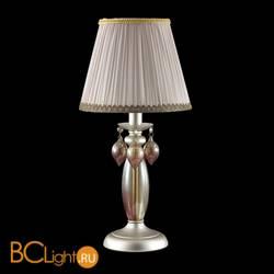 Настольная лампа Odeon Light Persia 3925/1T
