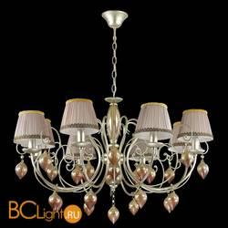 Люстра Odeon Light Persia 3925/8