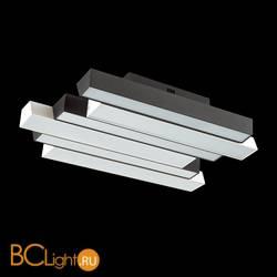 Потолочный светильник Odeon Light Piano 4014/71CL