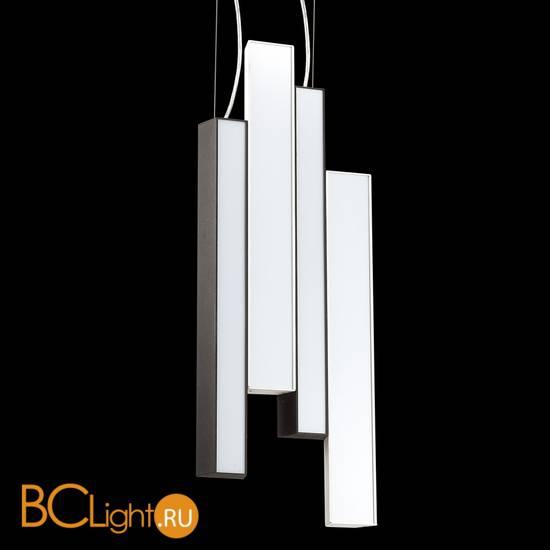 Подвесной светильник Odeon Light Piano 4014/71L