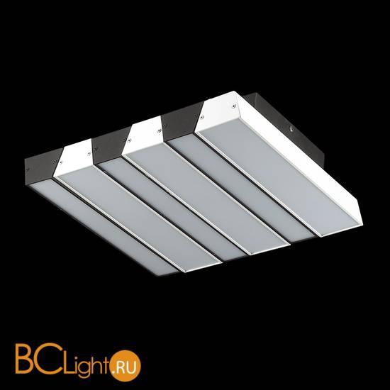 Потолочный светильник Odeon Light Piano 4015/46CL