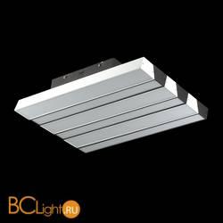 Потолочный светильник Odeon Light Piano 4015/71CL