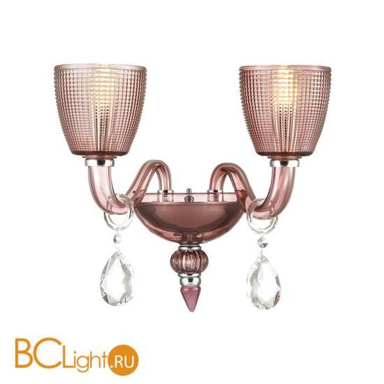 Бра Odeon Light Pirea 4199/2W