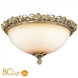 Потолочный светильник Odeon Light Ponga 2431/3С
