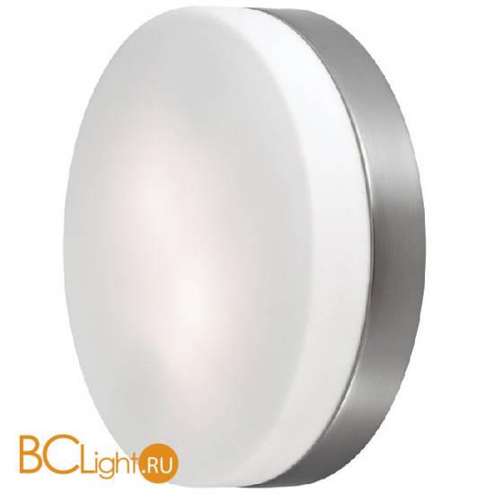 Настенно-потолочный светильник Odeon Light Presto 2405/2С