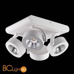 Спот (точечный светильник) Odeon Light Pumavi 3493/40CL