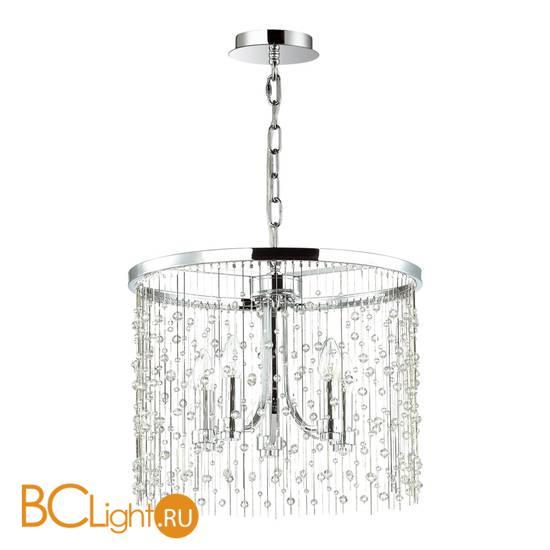 Подвесной светильник Odeon Light Raini 4845/5