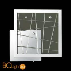 Настенный светильник Odeon Light Raldo 4056/16WL