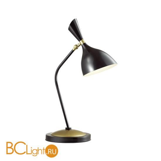 Настольная лампа Odeon Light Rasto 4665/1T