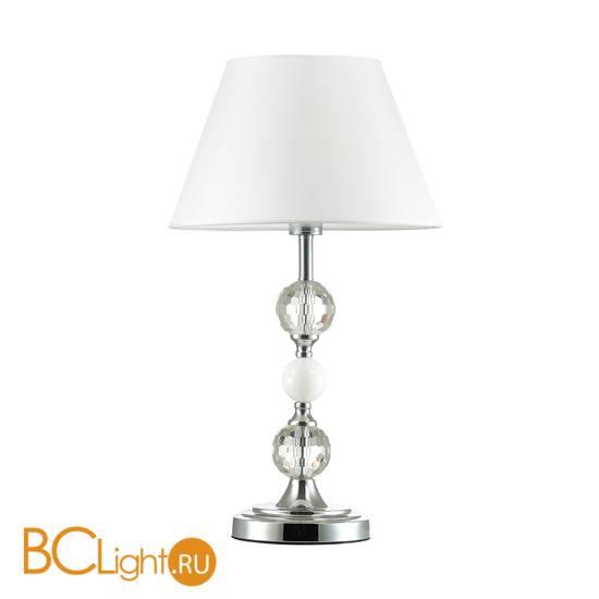 Настольная лампа Odeon Light Raul 4190/1T