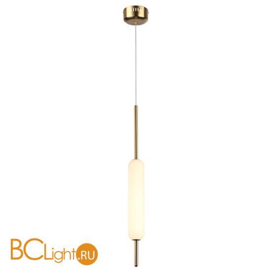 Подвесной светильник Odeon Light Reeds 4794/12L