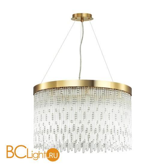 Подвесной светильник Odeon Light Refano 4848/8