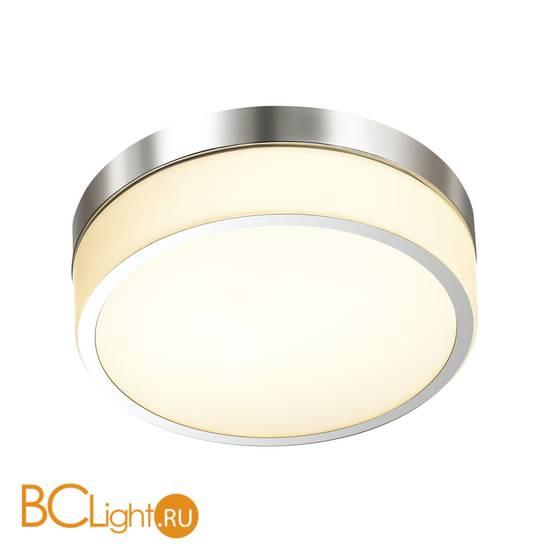 Потолочный светильник Odeon Light Rima 4680/12CL