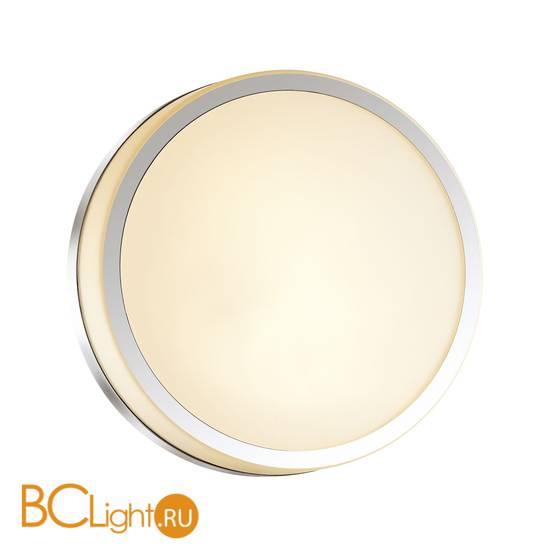 Потолочный светильник Odeon Light Rima 4680/18CL