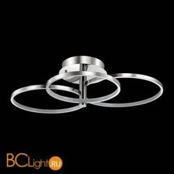 Потолочный светильник Odeon Light Ringgi 3970/76L