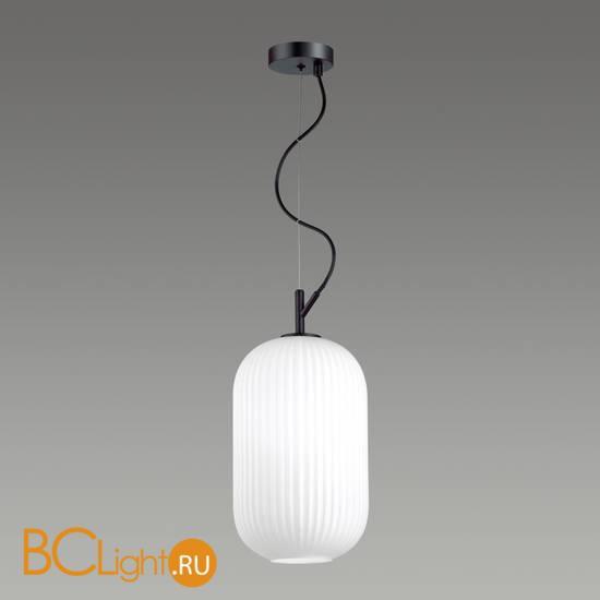 Подвесной светильник Odeon Light Roofi 4751/1