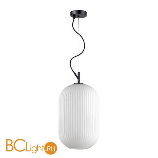 Подвесной светильник Odeon Light Roofi 4752/1