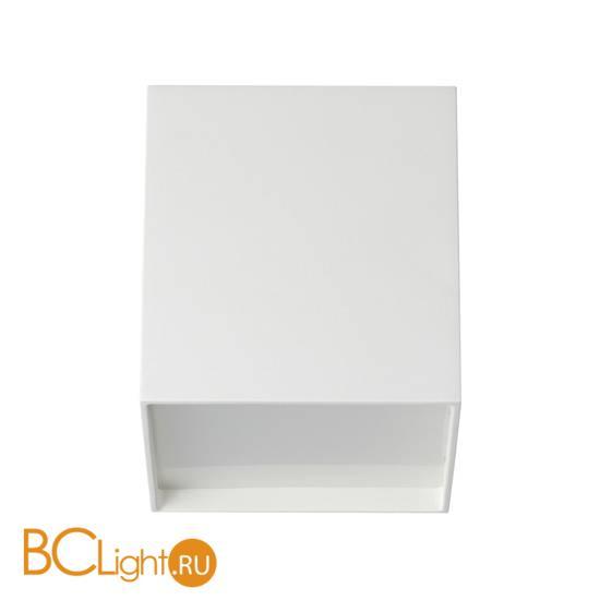 Потолочный точечный светильник Odeon Light Roxy 4232/10CL