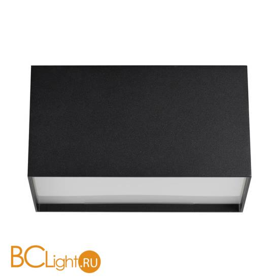 Потолочный светильник Odeon Light Roxy 4233/20CL