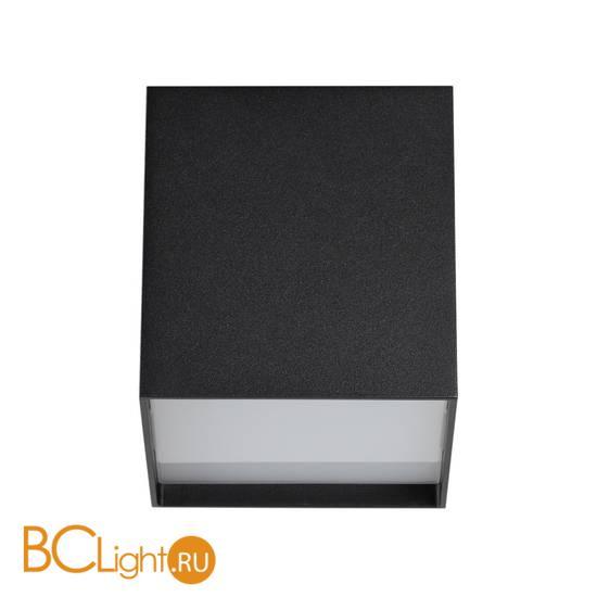 Потолочный светильник Odeon Light Roxy 4233/10CL