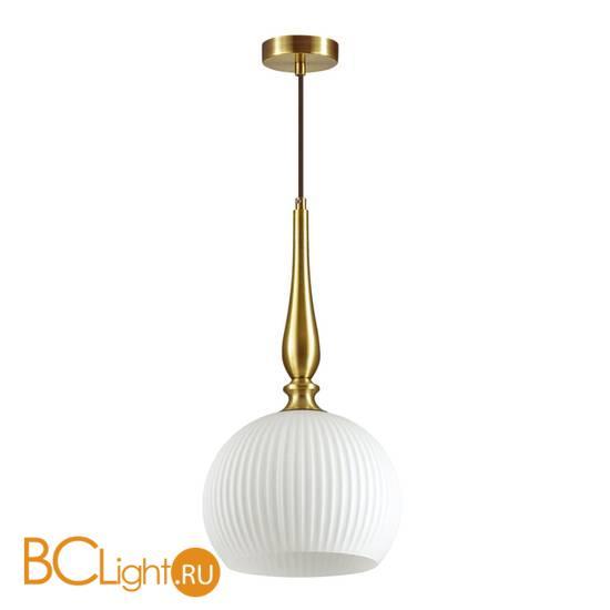 Подвесной светильник Odeon Light Runga 4766/1