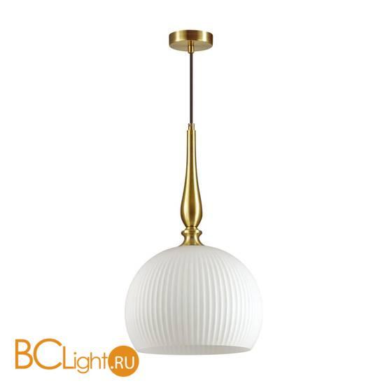 Подвесной светильник Odeon Light Runga 4765/1