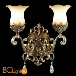 Бра Odeon Light Safira 2802/2W