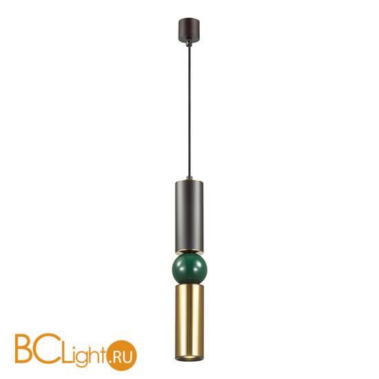 Подвесной светильник Odeon Light Sakra 4074/5L