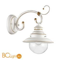 Бра Odeon Light Sandrina 3248/1W