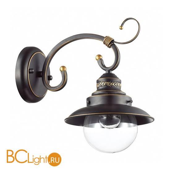 Бра Odeon Light Sandrina 3249/1W