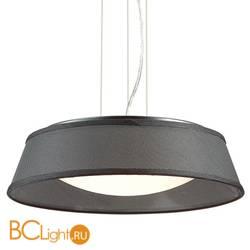Подвесной светильник Odeon Light Sapia 4158/3