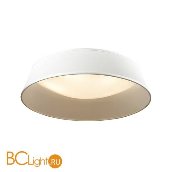 Потолочный светильник Odeon Light Sapia 4157/5C