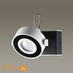 Бра Odeon Light Satelium 3490/1W