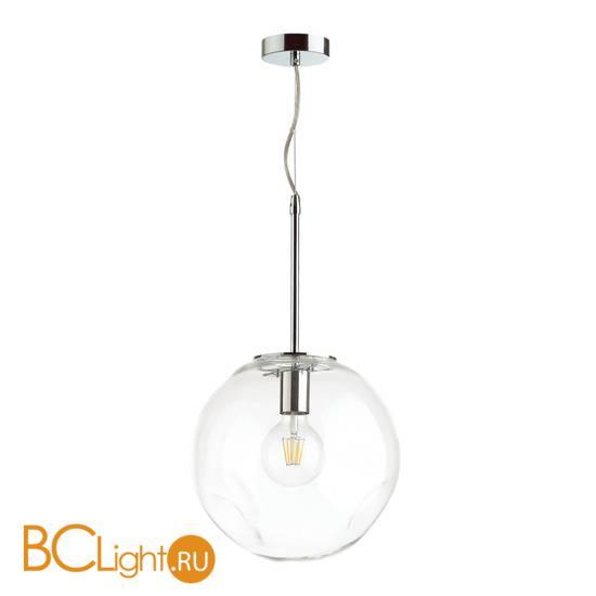Подвесной светильник Odeon Light Savi 4779/1