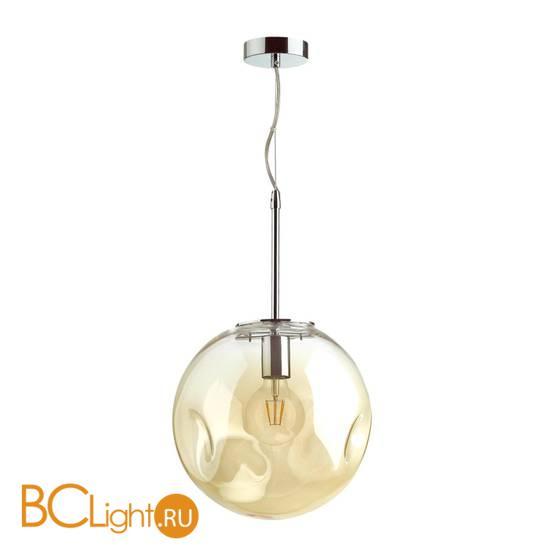 Подвесной светильник Odeon Light Savi 4778/1