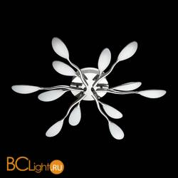 Потолочный светильник Odeon Light Scoppa 3994/50CL