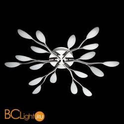 Потолочный светильник Odeon Light Scoppa 3994/75CL