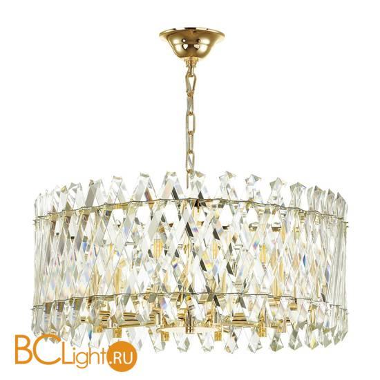 Подвесной светильник Odeon Light Selva 4795/10