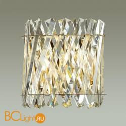 Настенный светильник Odeon Light Selva 4795/2W