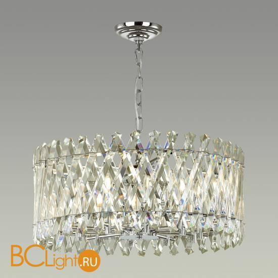 Подвесной светильник Odeon Light Selva 4796/10