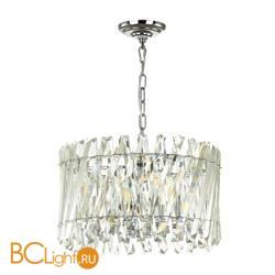 Подвесной светильник Odeon Light Selva 4796/8