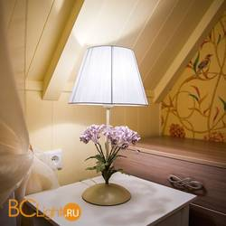 Настольная лампа Odeon Light Serena 2251/1T