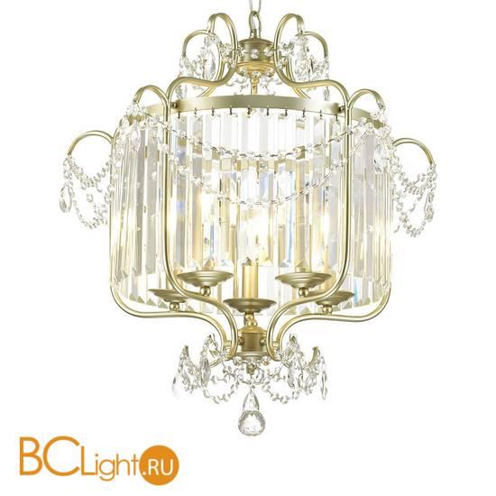Подвесной светильник Odeon Light Sharm 4686/5