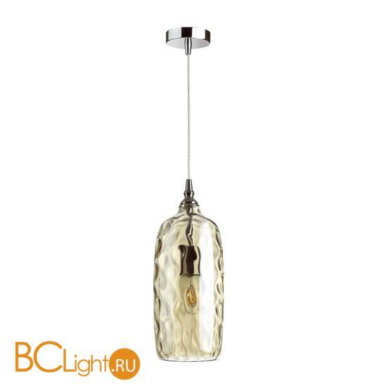 Подвесной светильник Odeon Light Sitoria 4768/1
